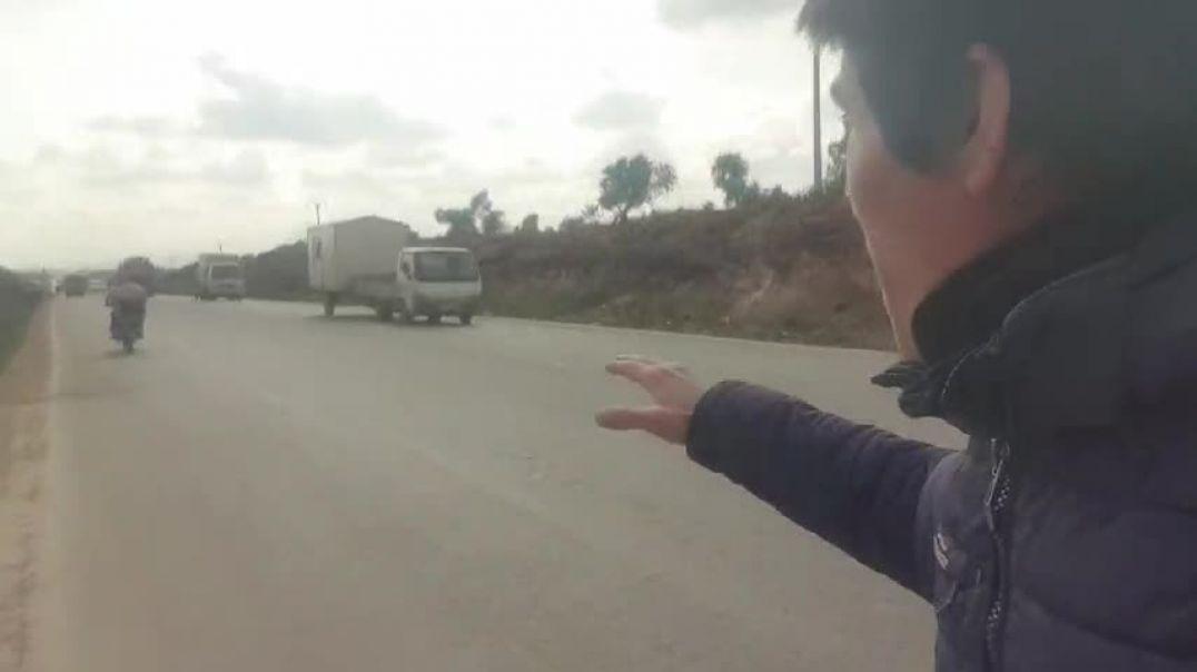 Вопрос ко всем СМИ, которые поддерживают Асада и путина