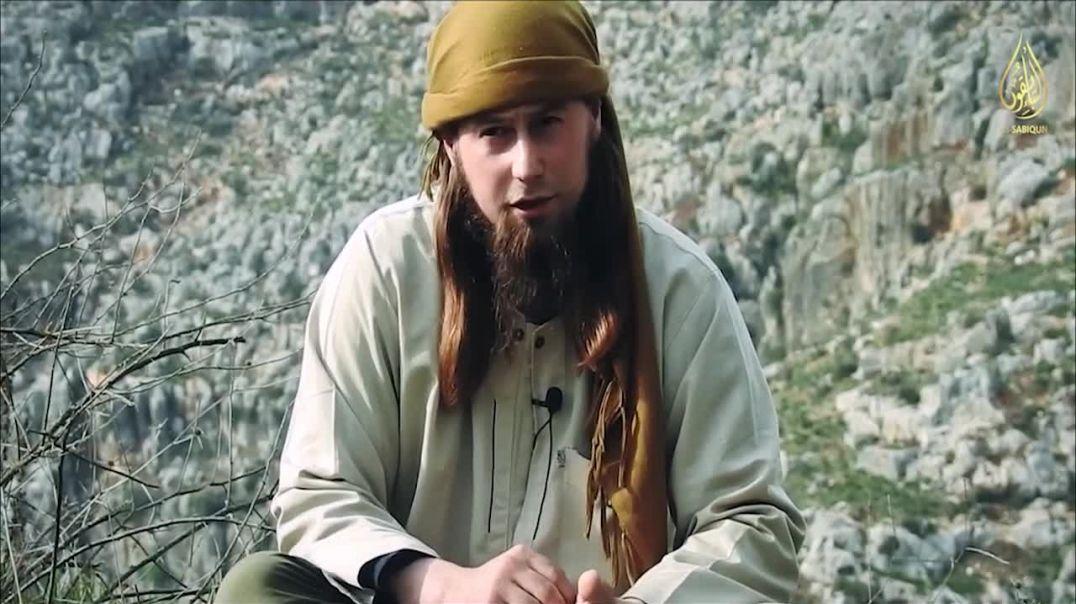 Абу Зубейр Дагестани   Положение исламской уммы