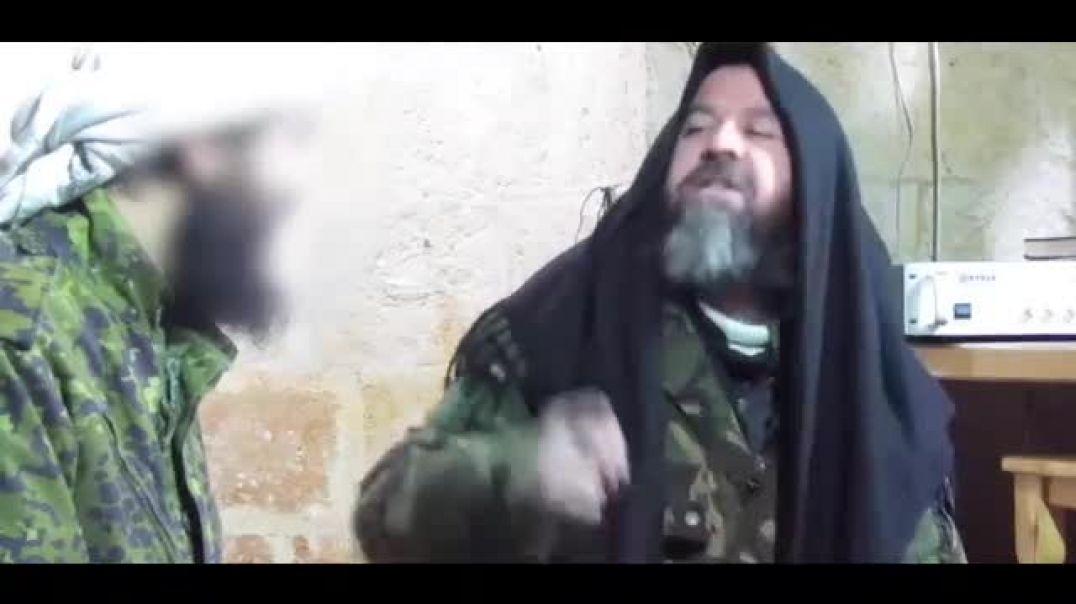 Rosululloh ﷺ ni tushuda ko'rga masjid imomi bilan suhbat ustoz Abu Muoviya