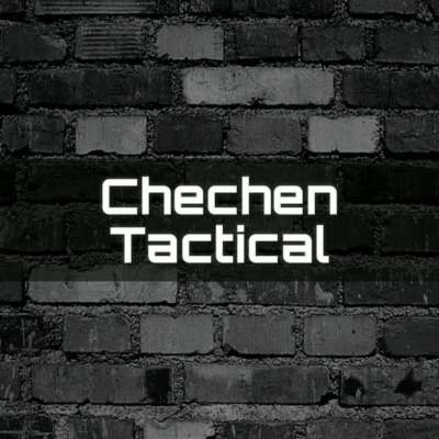 ChechenTactical