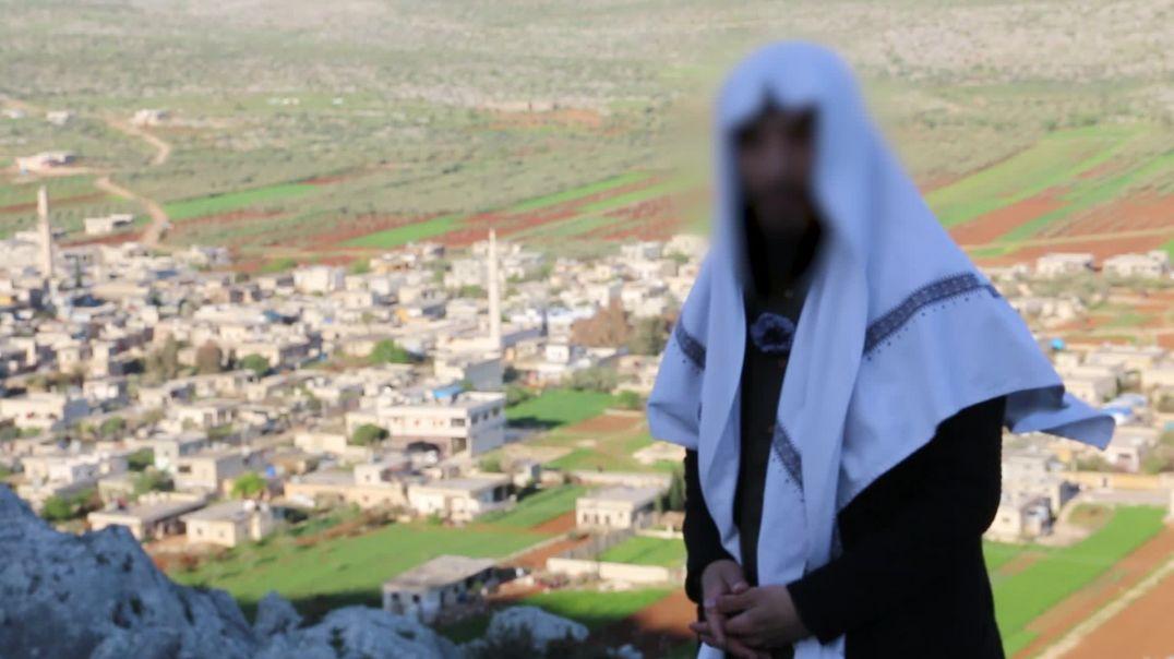 Jihodning asl hadafi || Abu Muoviya