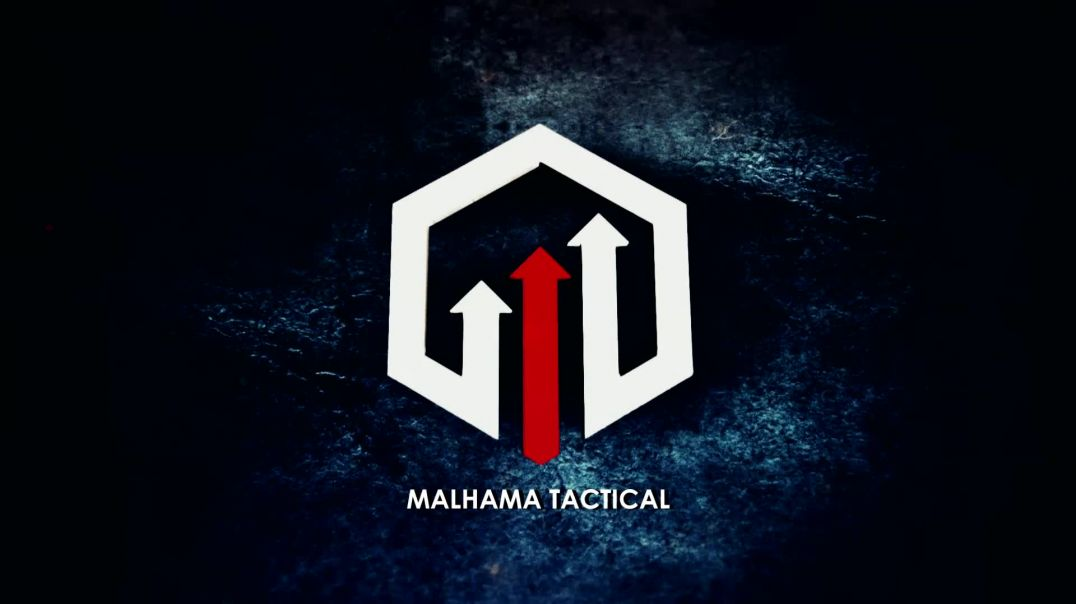 [АРХИВ] Промовидео Malhama Tactical