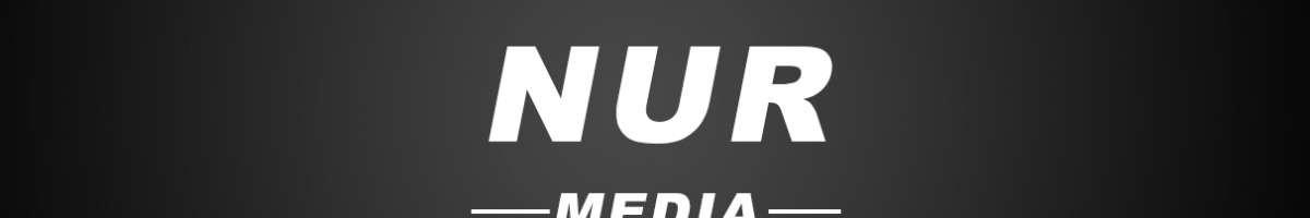 NurMedia