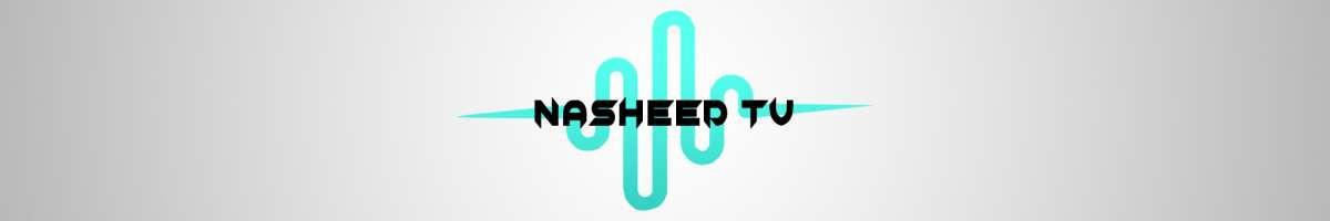 NasheedTY
